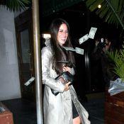 Pluie de dollars sur Soleil Moon Frye, l'adorable ''Punky Brewster'' !