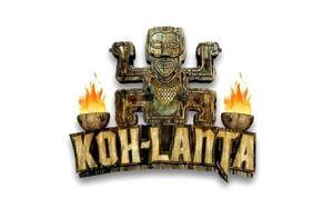 Koh-Lanta : Que devient Gilles Nicolet, le gagnant de la toute première saison ?