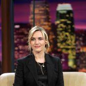 Kate Winslet, Penélope Cruz, Drew Barrymore et Jennifer Aniston : un festival de bombes... pour Jay Leno !