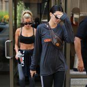 Kendall Jenner radine : Le top model répond au bar qui l'accuse