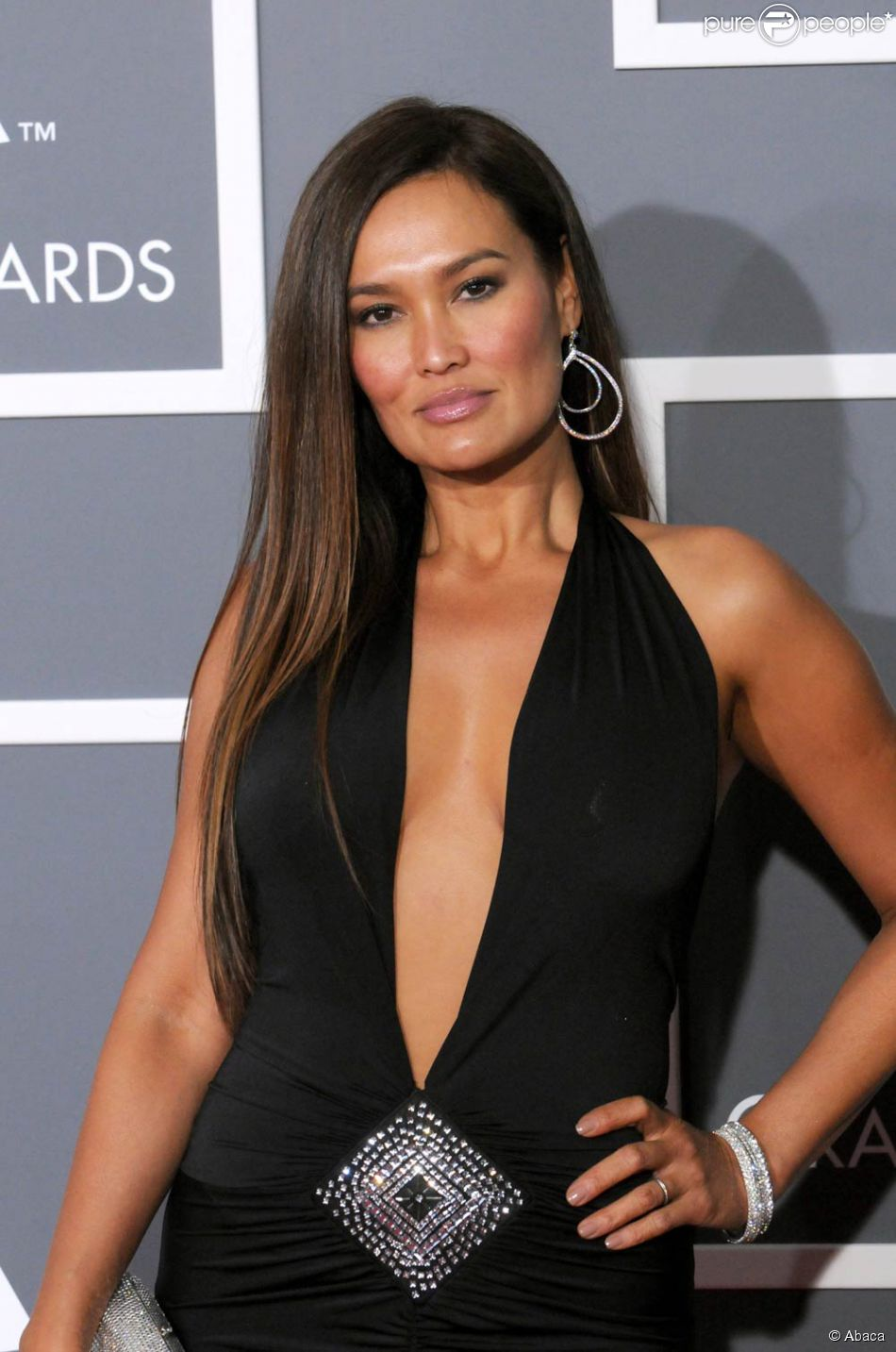 Photos Tia Carrere nude (17 foto and video), Topless, Cleavage, Feet, lingerie 2019