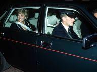 Lady Diana : Son chauffeur se souvient de sa dépouille, la nuit de sa mort