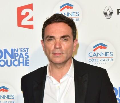 """ONPC : Yann Moix et Christine Angot """"amis de longue date"""", il se confie..."""