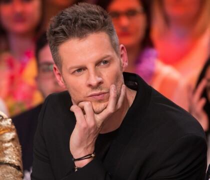 TPMP - Matthieu Delormeau : Un départ définitif de l'émission ?