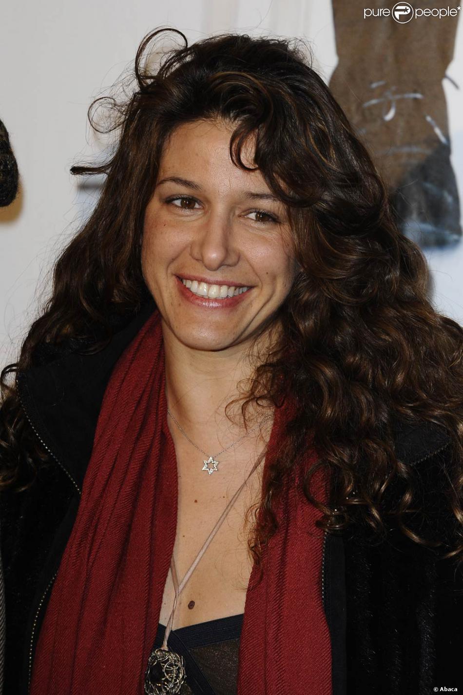 Maria Jurado