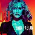 Camouflage, le nouveau disque de Lara Fabian