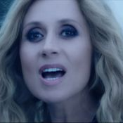 "Lara Fabian : Enfin le come-back anglais avec ""Growing Wings"" !"