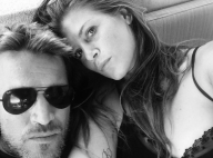 """Benjamin Castaldi et sa femme Aurore réunis dans TPMP : """"Tout m'amuse avec elle"""""""