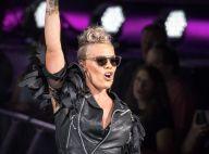 Pink rejoint la team de Taylor Swift et s'en prend à Katy Perry