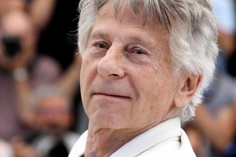 Roman Polanski accusé d'agression sexuelle : Un juge refuse de clore le dossier