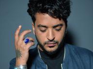 """Slimane (The Voice) : """"PD"""", """"arabe""""... Insulté, sa réponse est magnifique !"""