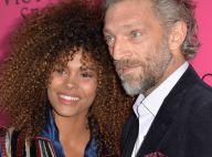 Vincent Cassel et sa belle Tina rient aux éclats : Les amoureux ivres de bonheur