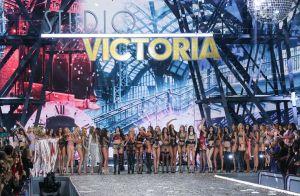 Victoria's Secret : De nouveaux visages parmi les Anges !