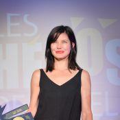 Demain nous appartient : Delphine Chanéac rejoint le casting de la série !