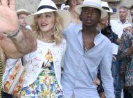 Madonna : Son improbable emménagement au Portugal, par amour pour son fils