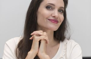 Angelina Jolie revient en Maléfique et promet