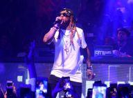 Lil Wayne hospitalisé d'urgence : Sa fille donne des nouvelles et contre-attaque