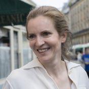 Nathalie Kosciusko-Morizet : Son agresseur condamné, sa peine allégée !