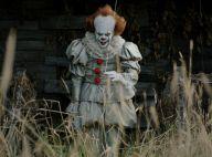 Ça : Enorme carton pour le film d'horreur, Xavier Dolan complètement fan