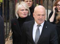 """Louis Bodin : Une """"séparation compliquée"""" avec sa femme après 14 ans de mariage"""