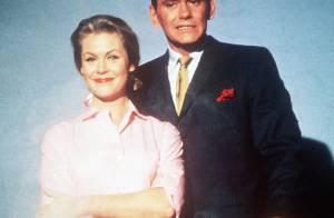 Elizabeth Montgomery: une étoile posthume sur le Walk of Fame