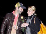 Katherine Heighl : une soirée romantique avec son mari pour la Saint-Valentin !