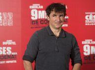 Albert Dupontel : Valérie Pécresse reprend son hôtel particulier...