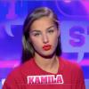 Secret Story 11 : Kamila et Charlène recadrent Benoît, Barbara clashée par Laura