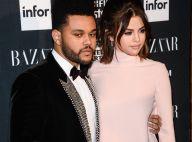 Selena Gomez greffée d'un rein et soutenue par The Weeknd, amoureux inquiet
