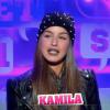 Secret Story 11 : Kamila et Laura clashent Barbara, Tanya très coquine !