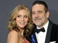 Hilarie Burton enceinte de son 2e enfant, Jeffrey Dean Morgan aux anges