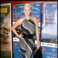 4e Festival du film italien de Los Angeles : Brigitte Nielsen