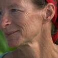 """Marguerite - """"Koh-Lanta Fidji"""" sur TF1, le 22 septembre 2017."""