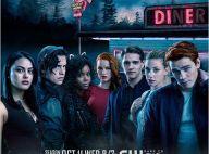 Riverdale : Gros accident de voiture pour une star épuisée par le tournage...