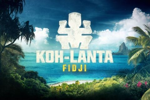 EXCLU - Koh-Lanta Fidji : Hygiène, toilettes... Les astuces des aventuriers