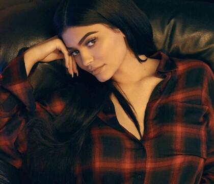 Kylie Jenner enceinte : Kris Jenner botte en touche, Tyga fait la sourde oreille