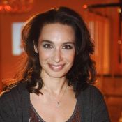 Plus Belle la Vie : Marie Fugain débarque au Mistral ! (réactualisé)