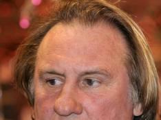 Gérard Depardieu se confie vraiment sur son enfance, son métier et son fils Guillaume... un grand moment !