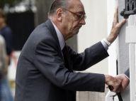 Jacques Chirac : Le témoignage choc de son dernier compagnon de route