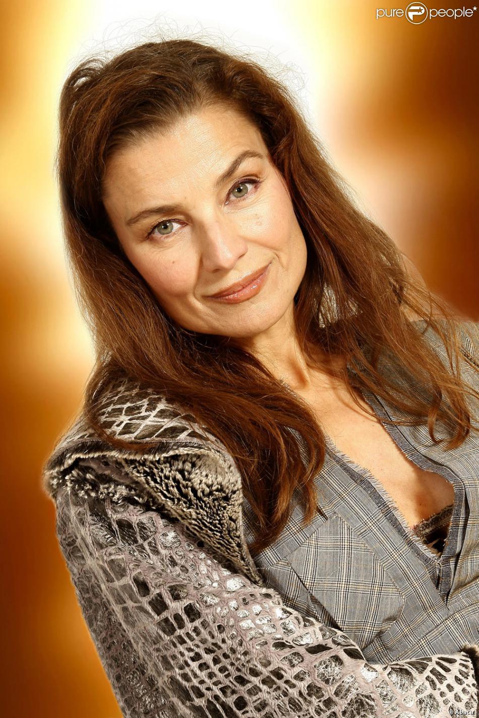 Cheryl Lyone