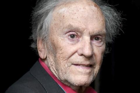"Jean-Louis Trintignant, la mort de Marie : ""Des gens ont eu des choses pires"""