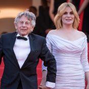 Roman Polanski : D'Emmanuelle Seigner au meurtre de Sharon Tate... Confidences
