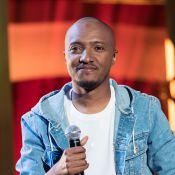 The Voice Kids 5 : Soprano remplace M. Pokora, une chanteuse devient la 4e coach