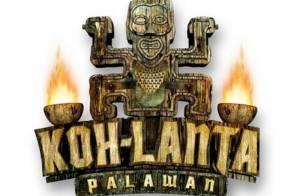Après l'Ile de la Tentation, TF1 se retrouve aux prud'hommes... pour Koh-Lanta !