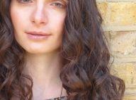 """Sophie Lionnet tuée, son père réagit : """"Je veux savoir comment elle est morte"""""""