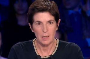 Christine Angot vs Sandrine Rousseau : Sa décision radicale après leur clash !
