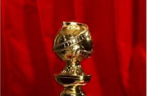 Pas de Golden Globes en 2008 !