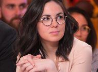 Agathe Auproux lynchée à cause d'anciens tweets : Elle revient sur l'Agathegate