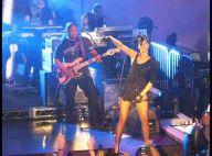 Rihanna-Chris Brown : les nouvelles photos exclusives de la soirée où tout a basculé...
