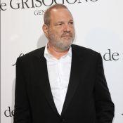 """Harvey Weinstein, """"le Porc"""" : Ses soirées cannoises, entre partouzes et cocaïne"""